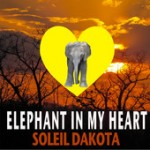 Elephant In My Heart- ITunes